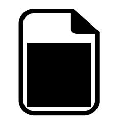 form-image