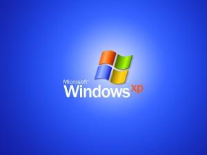 Windows_XP-07