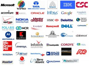 it-companies