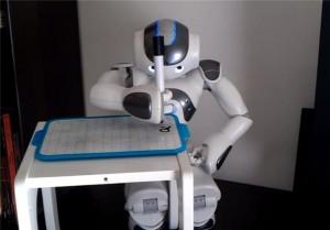 JournalistRobot