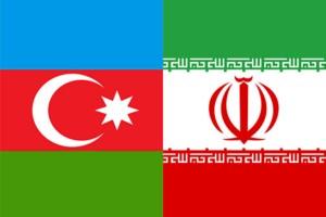 IranAzerbaijan