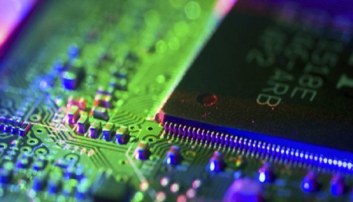 leistungselektronik-499x250-01-Le