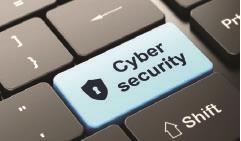 امنیت سایبری در ایران