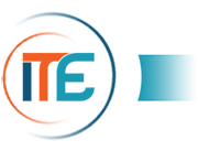 logo-rtl