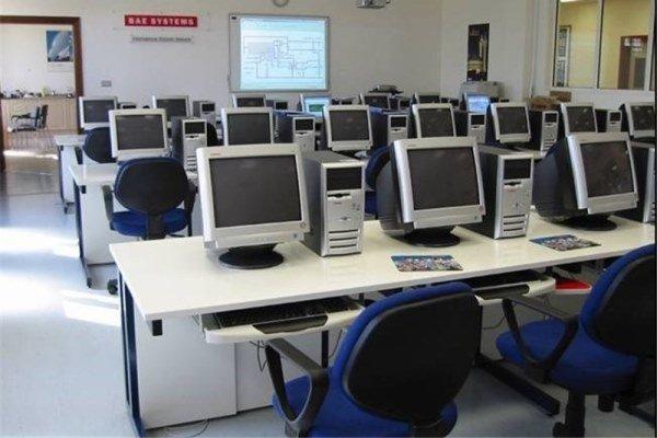 معماری فناوری اطلاعات در دستگاههای دولتی اجرایی میشود