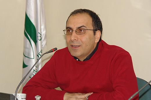 bahririri