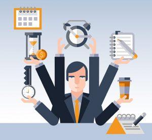 bigstock-Time-management-businessman-7436741511