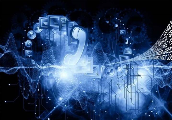 نرخ-تلفن-718x500
