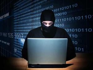 computer-thief_zero_one_facebook_social_networking