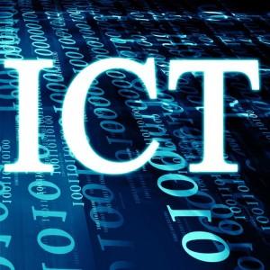 ICT-image