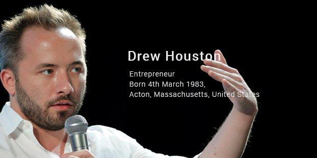 Drew_Houston_1438434489