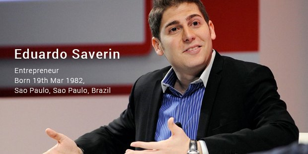 Eduardo_Saverin_1438434455