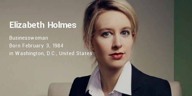 elizabeth-holmes_1459321785