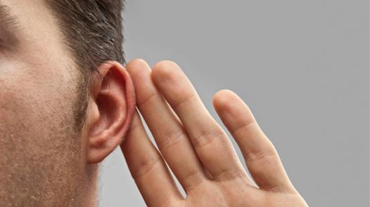 listenspeak