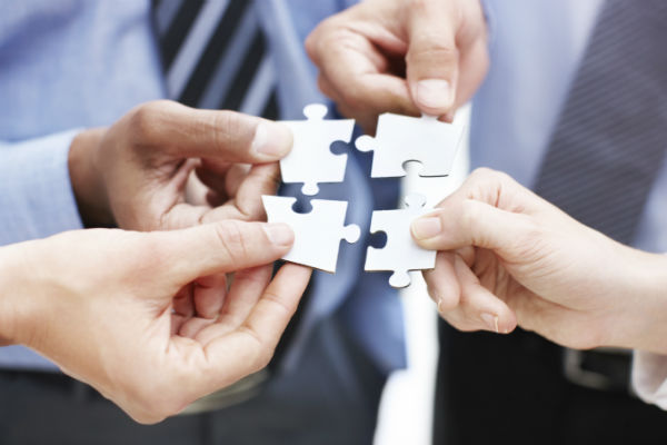 business-insurance-jigsaw