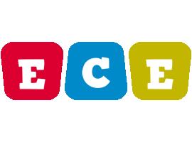 ece-2