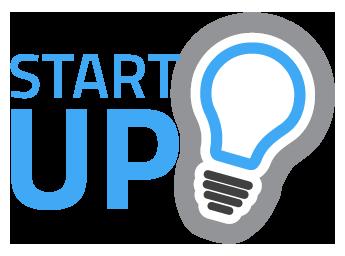 start_up-lampadina_03
