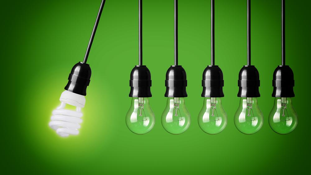 energy-efficiency-rebound