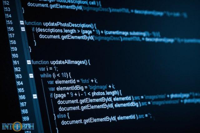 javascript-js2