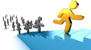 leadership-development1-300x167