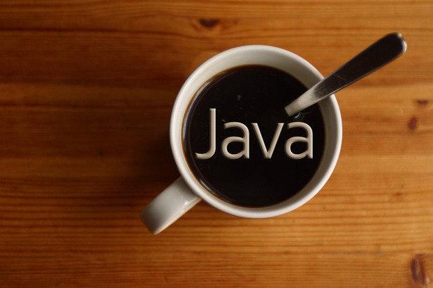 java-100432255-primary-idge