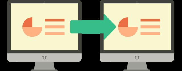 feature-screenshare